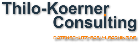 Thilo-Körner-Consulting